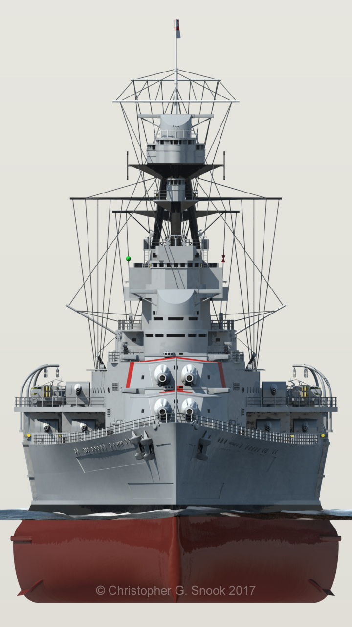 Battleship Battleship Tag Warship Tag